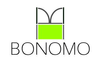 etichetta-bonomo-copyright