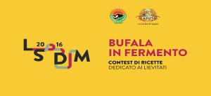 Bufala-in-Fermento