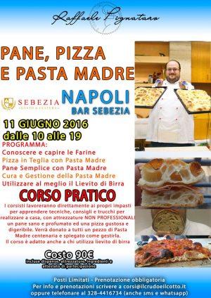 Napoli-11-Giugno-PANEPIZZA
