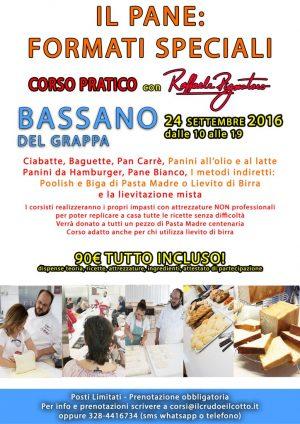 Bassano-PANI-SPECIALI-VERT