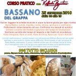 Bassano-PANE-AVANZATO-VERT3