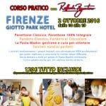 firenze-panettone-ott16