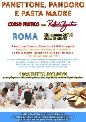 ROMA-PANETTONE-VERT-OTT