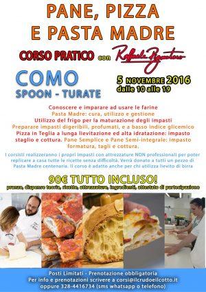 turate-pane-e-pizza-051116