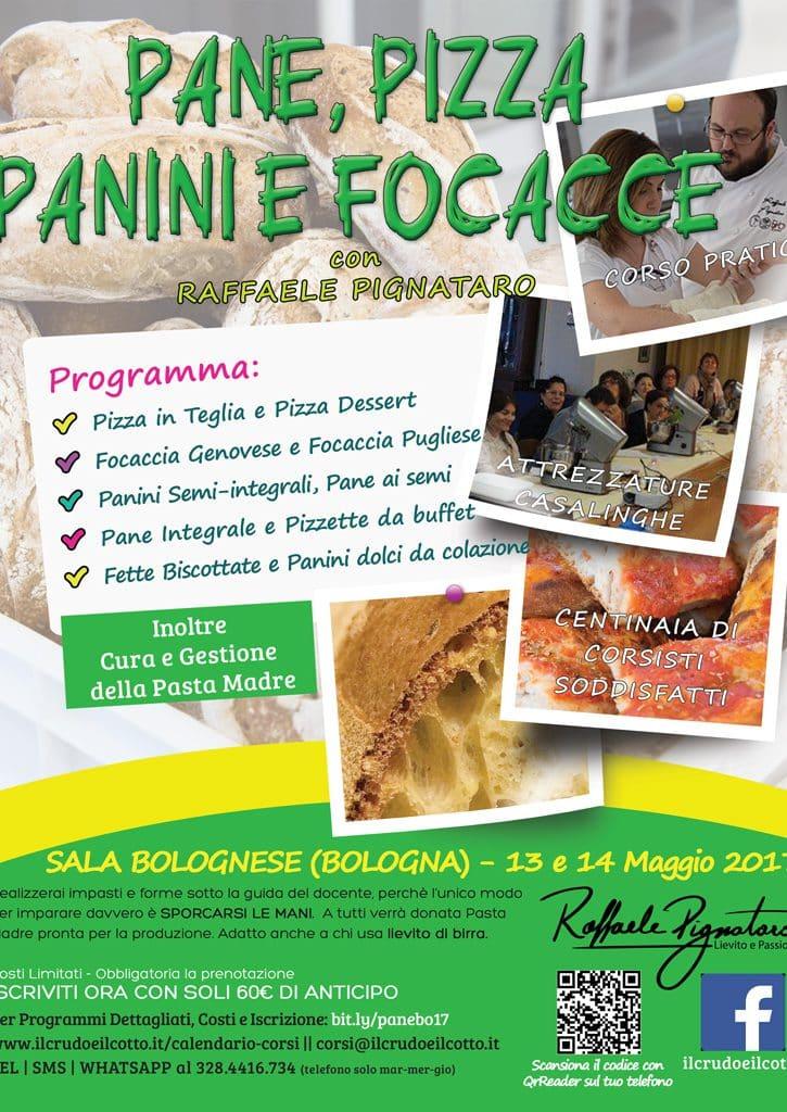 Bologna_PanePizzaFocacce_13e14_05_17