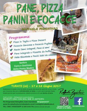 Turate_PanePizzaFocacce_17e18_06_17